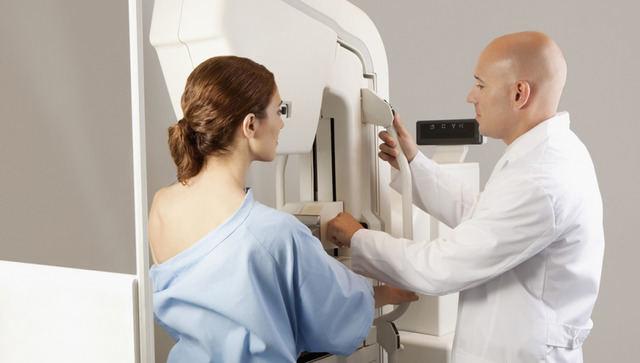 Prevención del cáncer de próstata y de mama