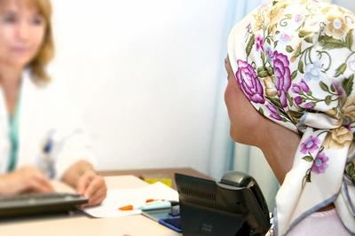 Cerca de 80 mujeres se han realizado test con plataformas genómicas de cáncer de mama en Castilla-La Mancha
