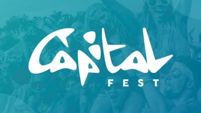 ÚLTIMA HORA | Se aplaza el 'Capital Fest' por el coronavirus