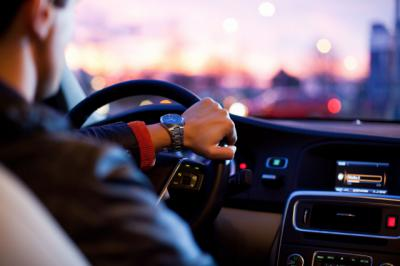 TALAVERA | ¿Necesitas 'reciclarte' al volante tras el confinamiento? La FACM te ayuda