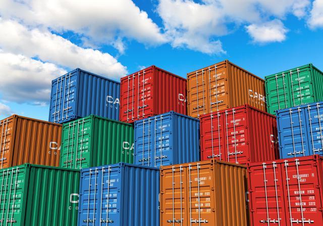 FEDETO   Esperanza para las exportaciones de las pymes de la provincia