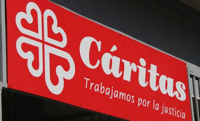 227 personas participaron en Talavera en la Ruta de la Caridad de Cáritas