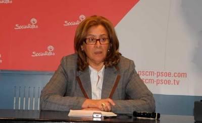 El PSOE de C-LM pedirá más efectivos de Policía y Guardia Civil