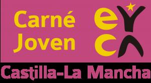 600 nuevos descuentos para el Carné Joven
