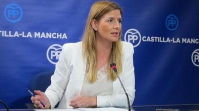 El PP CLM 'apuesta' por volver a la Ley del aborto del 85