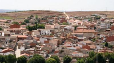 Piden 18 años de cárcel para un acusado de asesinar a su vecino en Carpio de Tajo