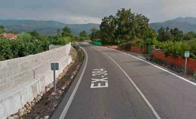 Tres jóvenes fallecen al volver de las fiestas de San Isidro de Talavera