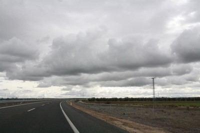 La Operación Especial 1º de agosto culmina sin fallecidos en Castilla-La Mancha