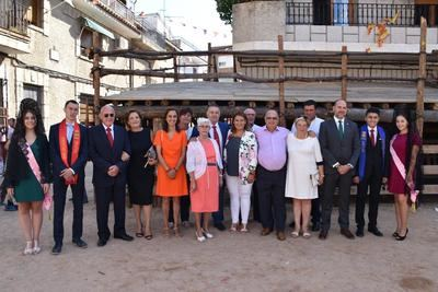 Castilla-La Mancha ha invertido 43 millones de euros en carreteras de la provincia