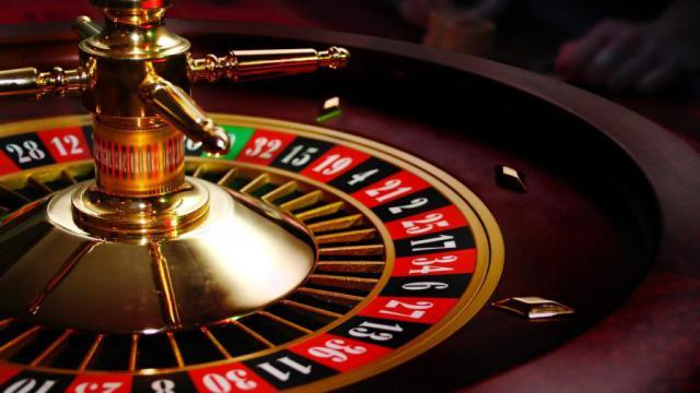 Los castellanomanchegos son los quintos que más juegan al casino online en España