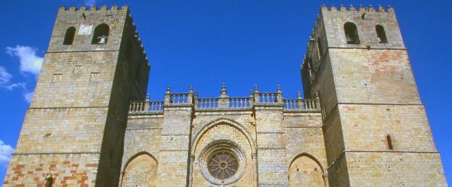 El Obispado de Guadalajara retira de párroco al religioso condenado por abusos a menores que había sido 'reinsertado'