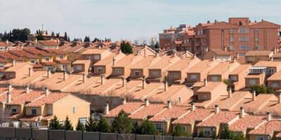 Nueva Orden de rehabilitación de vivienda en Castilla-La Mancha