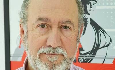 Fallece el dirigente de CCOO y exconcejal de Toledo Juan José González