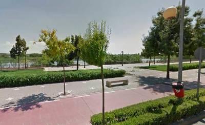 Alertan de la presencia de cebos envenenados en la Ronda Sur de Talavera