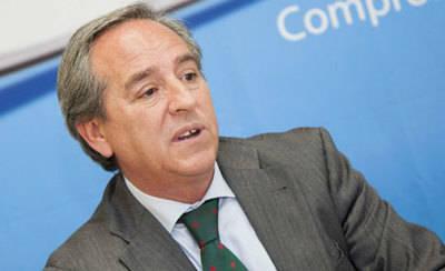 CECAM advierte del riesgo de incrementar salarios para las empresas