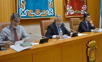 El Ayuntamiento de Talavera no se va (por ahora) del CEEI