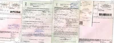 Los documentos que rebaten las acusaciones de Ganemos Talavera sobre CEFOAREN