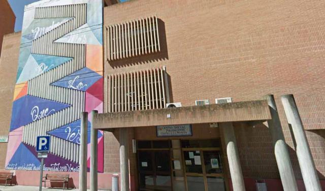 CLM invertirá en esta legislatura 50 millones de euros en centros de la mujer