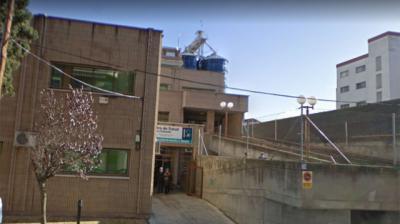 TALAVERA | Gerencia de Atención Primaria nunca autorizó el cierre de urgencias del Ambulatorio de la Estación