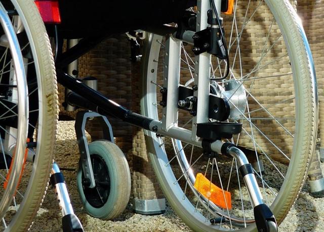 Este martes se firma de un acuerdo para mejorar la atención a las personas con discapacidad