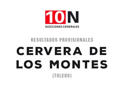Se desploma Ciudadanos y sigue el equilibrio PP, PSOE y VOX