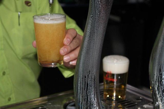 No te cortes, la cerveza tiene múltiples beneficios que tal vez no conocías