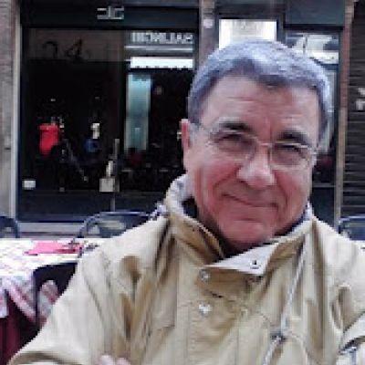 OPINIÓN | 'Pavos reales', por César Gómez
