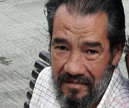 SUCESOS | El cadáver hallado este lunes en Talavera es el de César Heredia Montoya