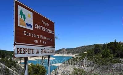 Oficial: la plataforma 'Río Tajo Vivo' dejará de defender el río Tajo