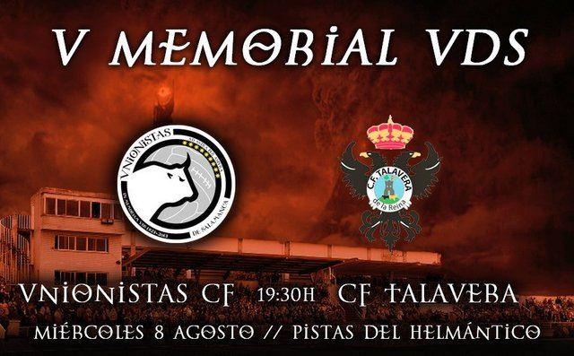 Entradas para disfrutar del próximo partido del CF Talavera desde tan solo 1€