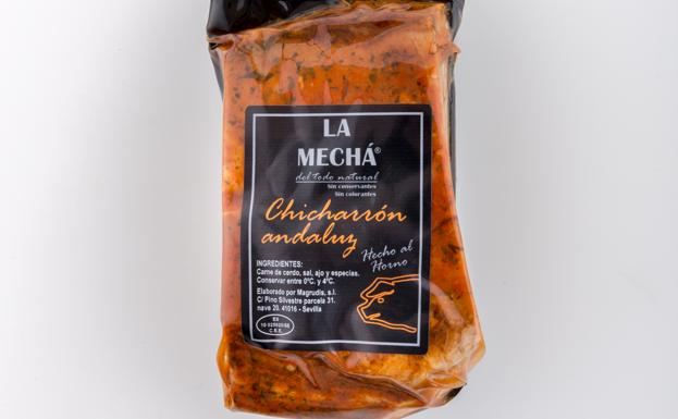 No hay casos confirmados de Listeriosis por la carne 'La Mechá' en Castilla-La Mancha