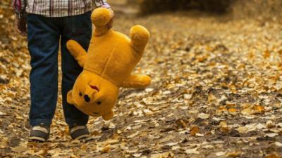 ÚLTIMA HORA   El Ministerio aclara cómo serán las salidas controladas de los niños