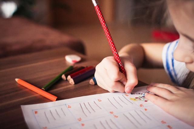 CORONAVIRUS | El Portal de Educación de CLM ofrece consejos para alumnos, docentes y familias