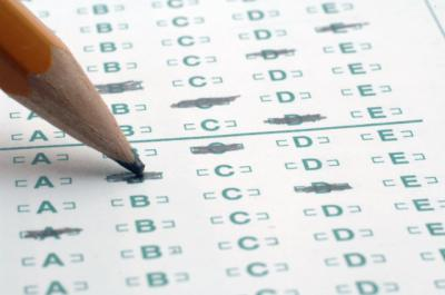 Los exámenes de oposición del SESCAM ya tienen fecha exacta de inicio
