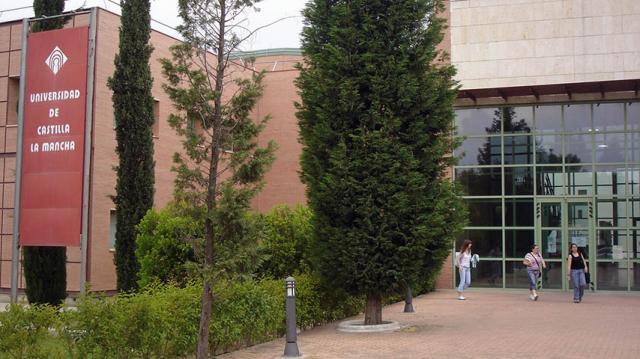 EDUCACIÓN | La UCLM abre el plazo de preinscripción en sus másteres