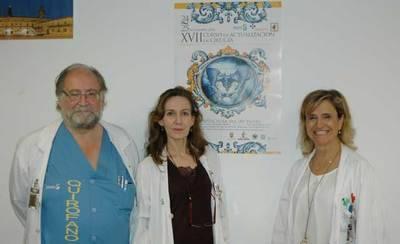 El Hospital de Talavera retransmitirá cirugía en directo
