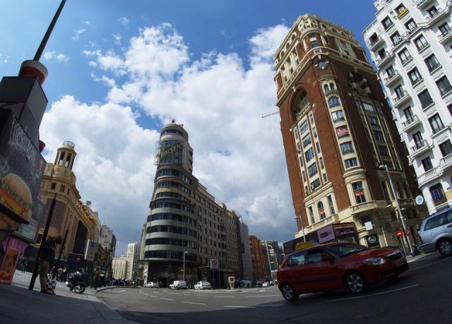 ÚLTIMA HORA | La Comunidad de Madrid pasará a la Fase 1