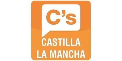 Ciudadanos Castilla-La Mancha aboga por potenciar sus agrupaciones locales