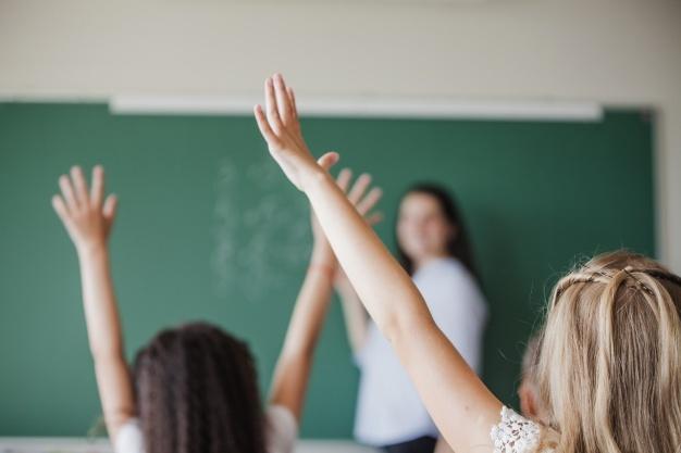 EDUCACIÓN   Se retoman las clases en Talavera y comarca
