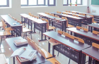 ÚLTIMA HORA | Los estudiantes podrán pasar de curso sin tener en cuenta el número de suspensos
