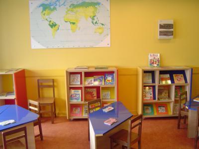 ÚLTIMA HORA | Estos son los colegios que abrirán este miércoles en la provincia de Toledo y resto de CLM