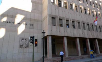 Condenado a 12 años de cárcel tras abusar sexualmente de 3 niñas