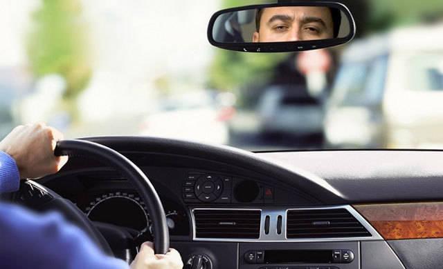 CLM entre las CCAA con más accidentes por somnolencia ante el volante