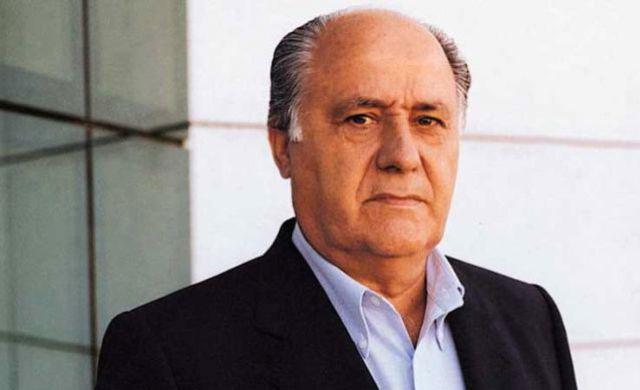 La Junta y Fundación Amancio Ortega, juntos contra el cáncer