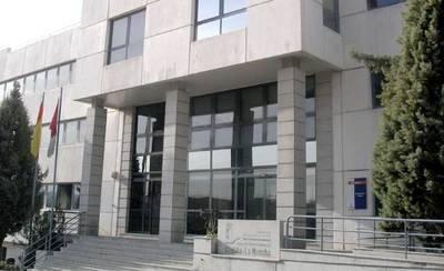 Subvencionan con 900.000 euros la formación de los empleados públicos de entidades locales