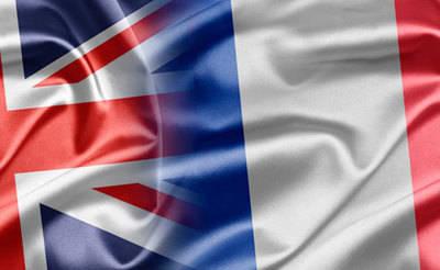La Junta aprueba becas de idiomas en Reino Unido, Irlanda y Francia