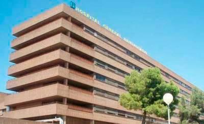 Sanidad vuelve a lanzar un mensaje de tranquilidad ante los cuatro casos de infección en niños de Pozo Cañada (Albacete)