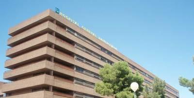 Sanidad confirma un nuevo caso de Hepatitis A en Albacete