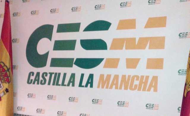 CESM: