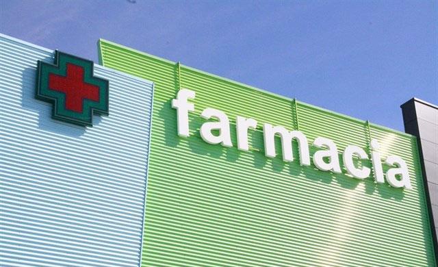 Castilla-La Mancha sacará un concurso público para la creación de farmacias